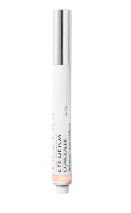 TALIKA Eye Detox Concealer Porcelain 2ml