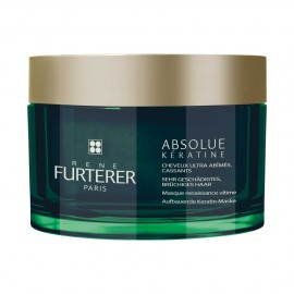 RENE FURTERER Absolue Keratine Masque Renaissance 200ml