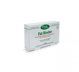 Power Health Platinum Range Fat Binder 32 Δισκία