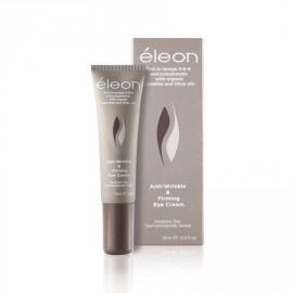 Eleon Anti Wrinkle and Firming Eye Cream 15ml