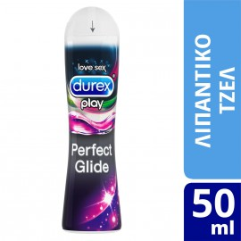DUREX PLAY PERFECT GLIDE 50ML