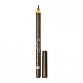 Maybelline Linerefine Expression Kajal Soft Kohl Liner 38 Brown