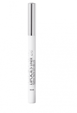 TALIKA Lipocils Eye Liner Black 0,8ml