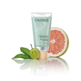 CAUDALIE Creme Exfoliante Desincrustante 75ml