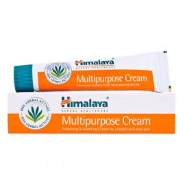 Himalaya Multipurpose Cream 20gr