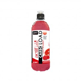 QNT Carbo Load Superfruit 700ml