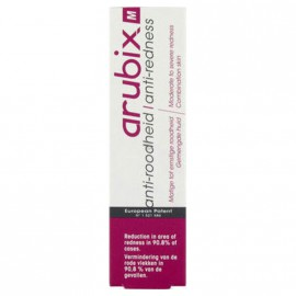 Arubix M Cream Anti-Roodheid/ Anti-Redness 30ml