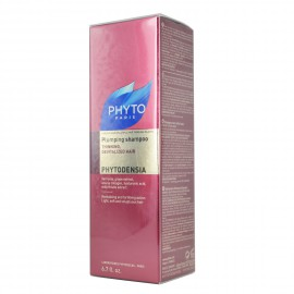 PHYTO Phytodensia Shampooing Repulpant 200ml