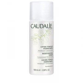 CAUDALIE Moisturizing Toner 100ml