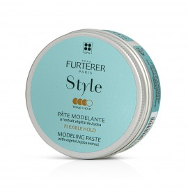 Rene Furterer Style Modeling Paste 75ml