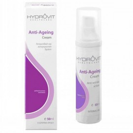 HYDROVIT ANTI-AGEING CREAM 50 ml