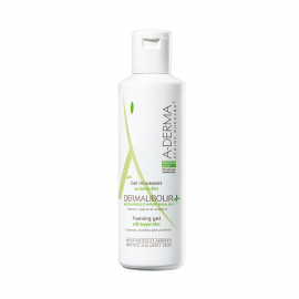 ADERMA Dermalibour + Gel moussant 250ml