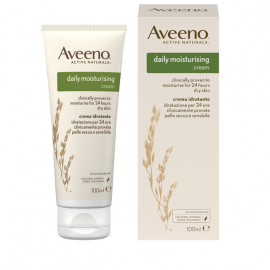 AVEENO CREAM 100ML