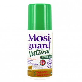 MOSI-GUARD Natural Roll-On 60ml
