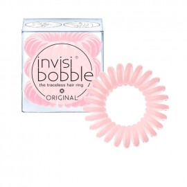 Invisibobble Original Blush Hour 3τμχ