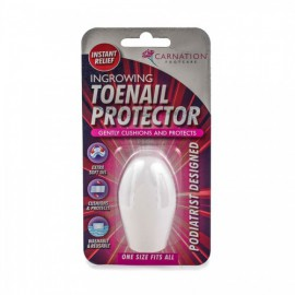 Vican Carnation Ingrowing Toenail Protector 1τμχ