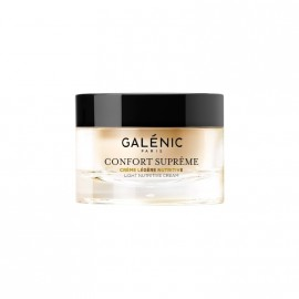 GALENIC CONFORT SUPREME Creme legere Nutritive 50ml
