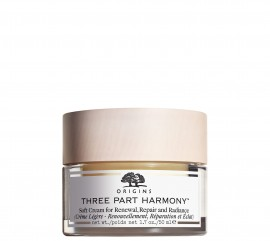 Origins THREE PART HARMONY SOFT CREAM 50ml