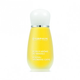 DARPHIN Aromatic Care Niaouli 15ml