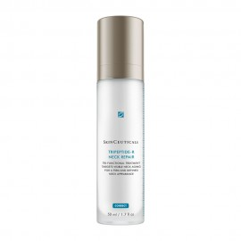 SkinCeuticals Tripeptide Neck Repair 50ml