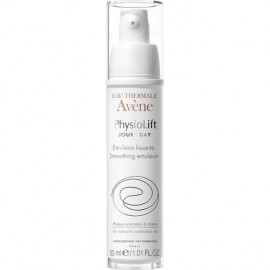 AVENE PHYSIOLIFT Emulsion Lissante 30ml