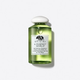 Origins A PERFECT WORLD TREATMENT LOTION 150ml
