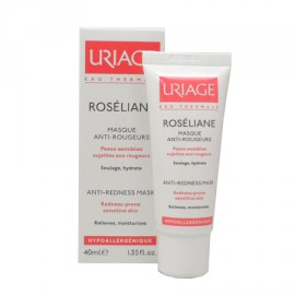 URIAGE Roseliane Masque 40ml