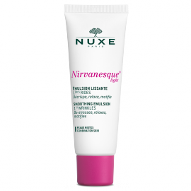 NUXE NIRVANESQUE LIGHT CREAM 50ML