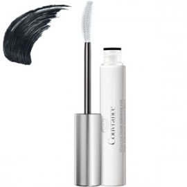 AVENE MASCARA HAUTE TOLERANCE NOIR (ΜΑΥΡΟ) 7ML