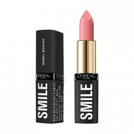 L'Oreal Paris Isabel Marant Smile Collab 07 Lipstick Bastille Whistle 3,6g
