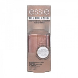 Essie Treat Love & Colour 07 Tonal Taupe Shimmer 13,5ml