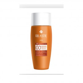 Rilastil MD Fluid SPF100+ 75ml