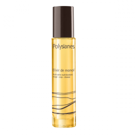 POLYSIANES Elixir De Monoi 100ml