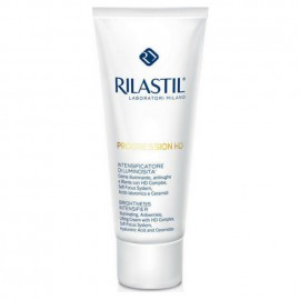 Rilastil Progression HD Brightness Intensifier 50ml