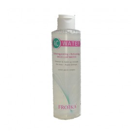 FROIKA AC Micellar Water 200ml