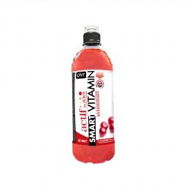 QNT Smart Vitamin Cranberry Flavour 700ml