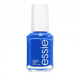 Essie Color 93 Mezmerised 13.5ml