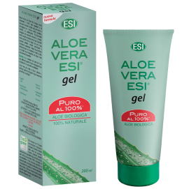 Esi Aloe Vera Gel Pure 200ml