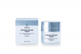 Youth Lab Wrinkles Erasure Cream for All Skin Types 50ml