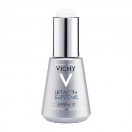 VICHY SUPREME SERUM 10 F30ML