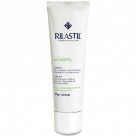 Rilastil Acnestil Cream 50ml