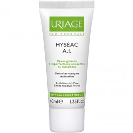URIAGE Hyseac A.I. 40ml