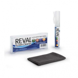 Intermed Reval Screen Cleaner 7ml
