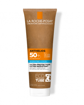 La Roche Posay Anthelios SPF50+ Hydrating Lotion Eco-Conscious 250ml