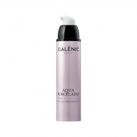 Galenic Aqua Porcelaine Hydra-Illuminating Fluid 50ml