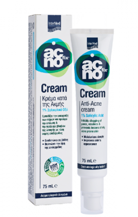 INTERMED Acnofix Cream 75ml