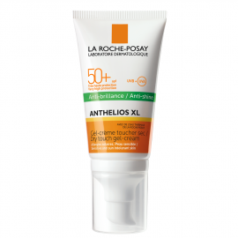 LA ROCHE POSAY ANTHELIOS XL Dry touch gel-cream SPF50+ 50ml