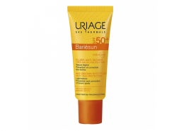 Uriage Bariesun Anti-Spot Fluid SPF50+ 40ml