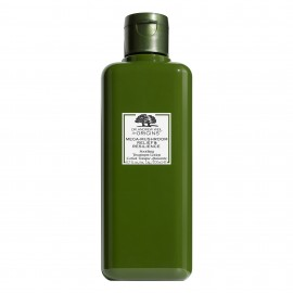 Origins Mega-Mushroom Relief & Resilience Soothing Treatment Lotion 200ml