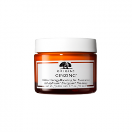Origins GinZing™ Energy-Boosting Gel Moisturizer with Ginseng & Coffee 50ml